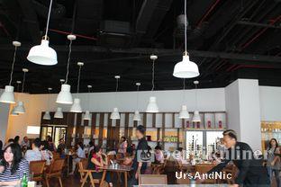Foto 14 - Interior di Atico by Javanegra oleh UrsAndNic