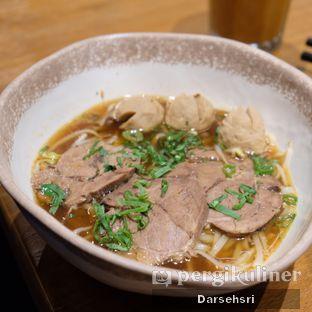 Foto 11 - Makanan di Tomtom oleh Darsehsri Handayani
