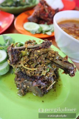 Foto 3 - Makanan di Bebek Lalada oleh Fioo | @eatingforlyfe