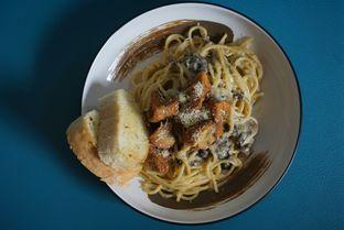 Foto 5 - Makanan di The Larder at 55 oleh eatwerks