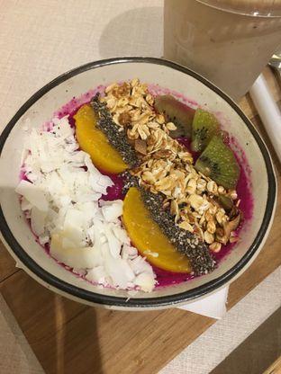Foto 1 - Makanan di Berrywell oleh Irma Hertiana