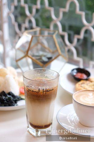 Foto review Second Home Coffee & Eatery oleh Darsehsri Handayani 1