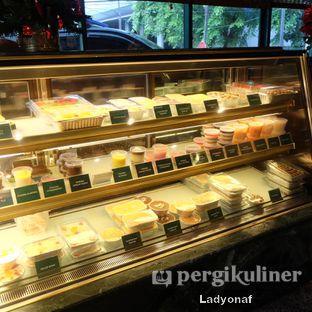 Foto 3 - Interior di Restoran Beautika Manado oleh Ladyonaf @placetogoandeat