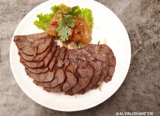 5 Tempat Makan di Pancoran Chinatown Point yang Legendaris