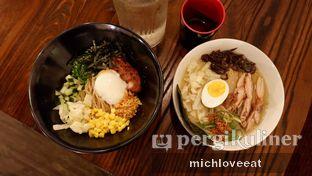 Foto 28 - Makanan di Yoisho Ramen oleh Mich Love Eat