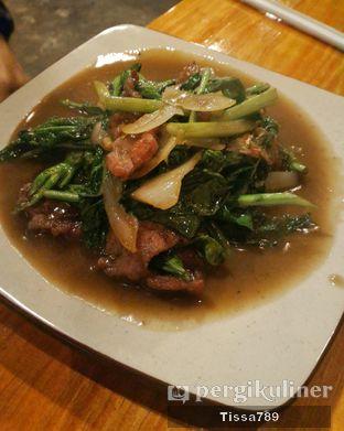 Foto 5 - Makanan di U Thai oleh Tissa Kemala