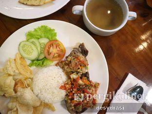 Foto 1 - Makanan di District 29 oleh Desy Mustika