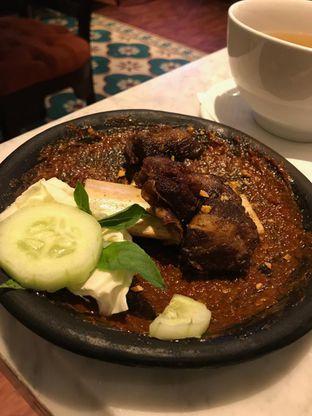 Foto - Makanan di Warung Leko oleh Kami  Suka Makan