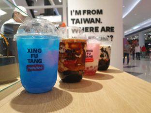 Foto 9 - Makanan di Xing Fu Tang oleh Makan2 TV Food & Travel