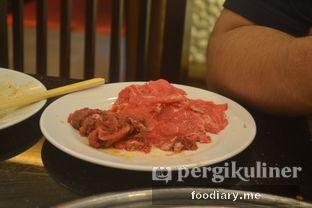 Foto review Hanamasa oleh @foodiaryme | Khey & Farhan 2