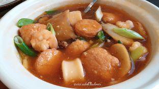 Foto review Seribu Rasa oleh Jenny (@cici.adek.kuliner) 3