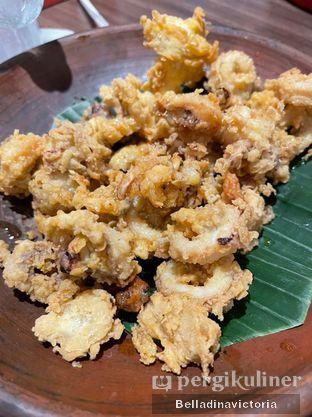 Foto 3 - Makanan di Mama(m) oleh Astrid Belladina Victoria