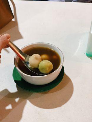 Foto - Makanan di Ronde Jahe Alkateri oleh Isabella Chandra