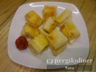 Foto 4 - Makanan di Tong Tji Tea House oleh Tirta Lie