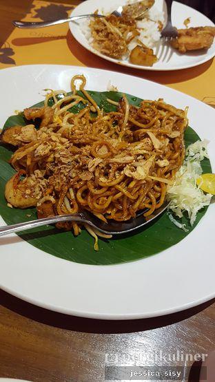 Foto 1 - Makanan di Penang Bistro oleh Jessica Sisy