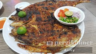 Foto 1 - Makanan di Asoka Rasa oleh Audry Arifin @thehungrydentist