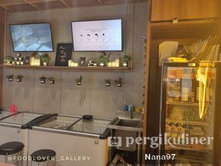 Foto 6 - Interior di La Ricchi Ice Cream oleh Nana (IG: @foodlover_gallery)
