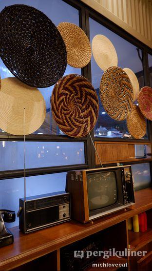 Foto 17 - Interior di Amyrea Art & Kitchen oleh Mich Love Eat