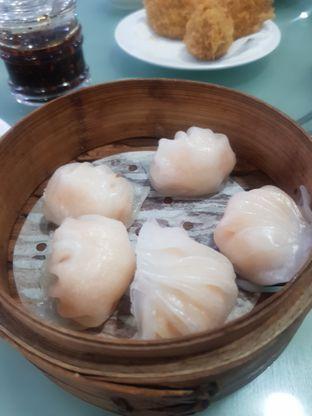 Foto review LeongSeng Seafood & Dimsum Restaurant oleh Juliana Kyoo 8