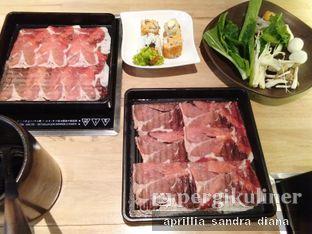 Foto 3 - Makanan di Shaburi Shabu Shabu oleh Diana Sandra