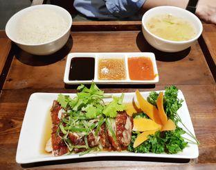 Foto review Penang Bistro oleh foodstory_byme (IG: foodstory_byme)  2