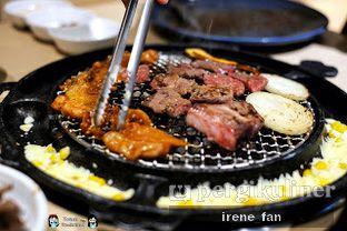 Foto 21 - Makanan di Koba oleh Irene Stefannie @_irenefanderland