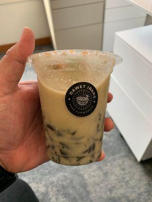 Foto review Dawet Ireng oleh harizakbaralam 2