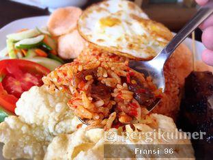 Foto 2 - Makanan di Ajag Ijig oleh Fransiscus