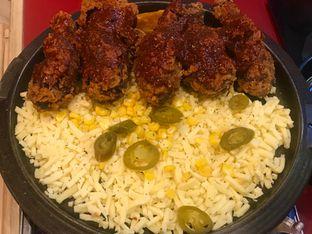 Foto 2 - Makanan di Ojju oleh Levina JV (IG : levina_eat )