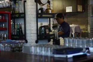 Foto review De Luciole Bistro & Bar oleh Cindy Pricilla 2