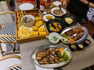 Foto 3 - Makanan di Glosis oleh vio kal
