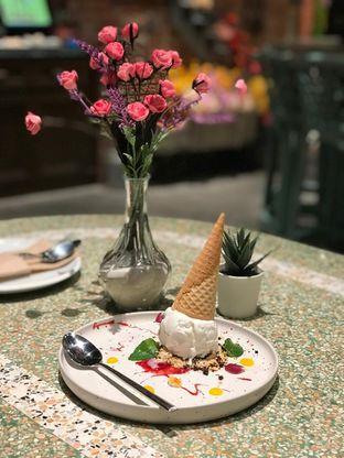 Foto 4 - Makanan di The Garden oleh Makan2 TV Food & Travel