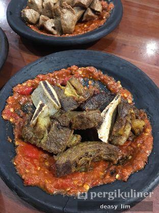 Foto 3 - Makanan di Warung Bu Kris oleh Deasy Lim