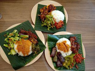 Foto 1 - Makanan di Java Kitchen oleh @egabrielapriska