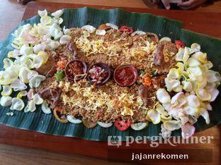 Foto 3 - Makanan di Momentum oleh Jajan Rekomen