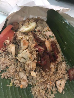 Foto 2 - Makanan di Bakmi & Kwetiau Aling Pekcah 83 oleh Nanakoot