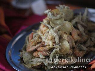 Foto 7 - Makanan di Gaia oleh Jakartarandomeats