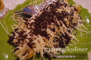 Foto review Ropisbak Ghifari oleh Anisa Adya 1