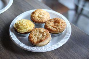 Foto 2 - Makanan di Pie Haus oleh Kevin Leonardi @makancengli