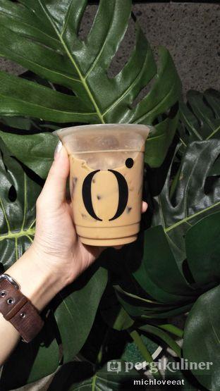 Foto 4 - Makanan di Phos Coffee & Eatery oleh Mich Love Eat