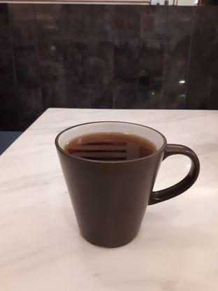 Foto 1 - Makanan di T2 Taiwanese Tea & Coffee oleh Alvin Johanes