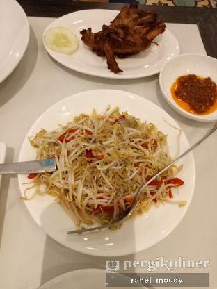 Foto 5 - Makanan di Paviljoen oleh Rahel Moudy