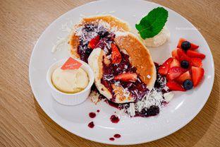 Foto 1 - Makanan di The Pancake Co. by DORE oleh Indra Mulia