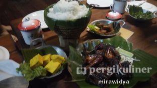 Foto 2 - Makanan di Sapu Lidi oleh Mira widya