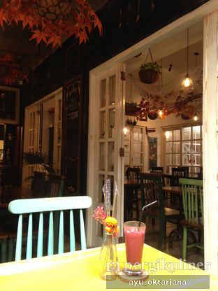 Foto review Onni House oleh a bogus foodie  3