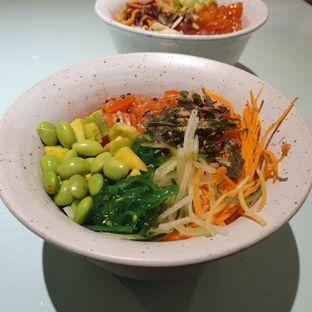 Foto 2 - Makanan di Honu Central oleh Naomi Suryabudhi