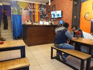 Foto 5 - Interior di Oppa Corndog oleh Adhy Musaad