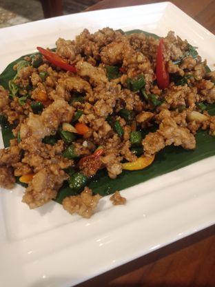 Foto 6 - Makanan(sanitize(image.caption)) di Wasana Thai Gourmet oleh Fensi Safan