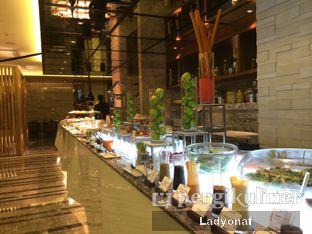 Foto 5 - Makanan di Sana Sini Restaurant - Hotel Pullman Thamrin oleh Ladyonaf @placetogoandeat