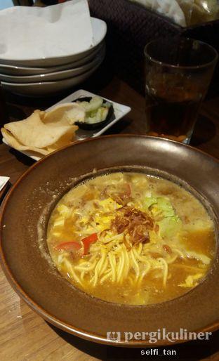 Foto 1 - Makanan di Remboelan oleh Selfi Tan